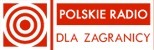 Poland 'best for investment in CEE' | Poland | Scoop.it