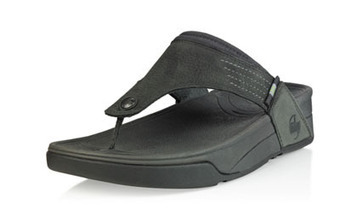 cheap fitflop dass sandals | shoesss | Scoop.it
