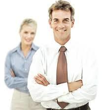 1000 Dollar Loans Get Quickest Fiscal Support within 24 Hours | Thousand Dollar Loan | Scoop.it