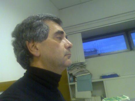 CDD COMITATO DI COORDINAMENTO DIFENDIAMO LA DEMOCRAZIA.: Le strategie eversive Paolo Ferraro. INTERVISTA di Andrea Signini | CDD Comitato Difendiamo la Democrazia | Scoop.it