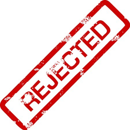 Canada Visa Rejection | Canada Visa Refusal | Canada Visa refusal Appeals | Singh & Associates - Lawyers | Canada Immigration-Canada Visa Rejection-Refusal | Scoop.it