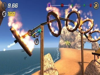Download Trial Xtreme 3 6.8 APK Full | APK GAME FULL | Free Apk Downloads | Scoop.it