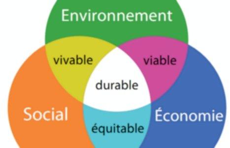 EEDD, E3D, Agenda 21 et structure scolaires | CULTURE, HUMANITÉS ET INNOVATION | Scoop.it