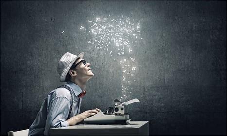 Le Keyword Shitter, cet outil magique de recherche de mots clés | Humanidades digitales | Scoop.it