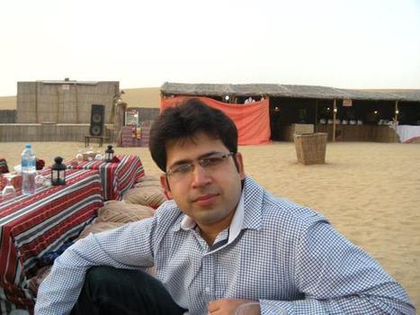 Working with File Handling in Java | Java EE 6 Development | Scoop.it