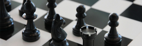 How to Develop a Leadership Style That is Right for You | New Leadership | Scoop.it