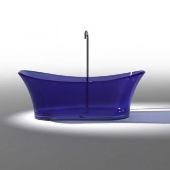 Remodel Your Bathroom with Cheap Small Bathtub and Other Accessories from Baths Vanities | Baths Vanities | Scoop.it