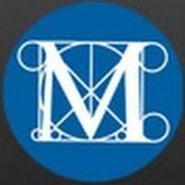 The Metropolitan Museum of Art   The MET   Scoop.it