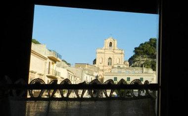 La bottega digitale carnica conquista la Sicilia - Il Friuli | Tecnologie: Soluzioni ICT per il Turismo | Scoop.it