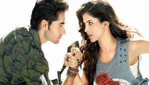 Fun on Shoot- Lekar Hum Deewana Dil | Bollywood movie reviews and news | Scoop.it