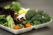 4 conseils pour manger mieux   Nutrition Santé   Scoop.it