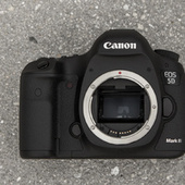 Canon EOS 5D Mark III: Video Chompin, Darkness Slaying, Digital Single Reflex Camera Pr0n BRING IT | TAHITI Le Mag | Scoop.it
