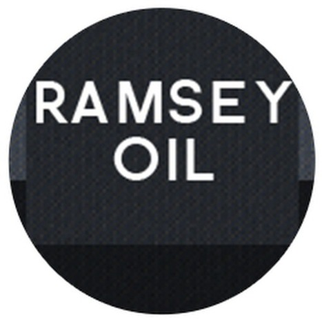 Ramsey Oil | Low Price Heating Oil Company in Ramsey NJ | Scoop.it