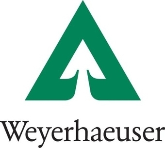 WEYERHAEUSER TO EXPLORE STRATEGIC ALTERNATIVES FOR ITS URUGUAY TIMBERLANDS AND MANUFACTURING BUSINESS | Timberland Investment | Scoop.it