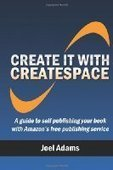 Create it with CreateSpace - PDF Free Download - Fox eBook | IT Books Free Share | Scoop.it