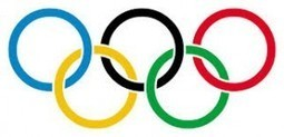 A Bold Prediction - eSports Olympics - GamerPeer Blog | Video Game Industry News | Scoop.it