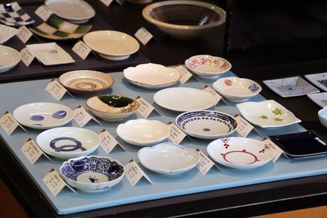 #Daimonji, le plus beau #magasin de #vaisselle de #Tokyo | What makes Japan unique | Scoop.it