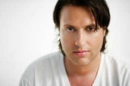 10 Questions #2: EDX | DJing | Scoop.it