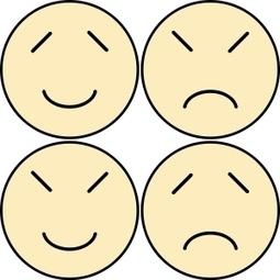 Emotionally Intelligent Emailing - Forbes | Emotional Intelligence Development | Scoop.it