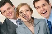 Principles of Business Administration Milton Keynes | Customer Service NVQ | Scoop.it
