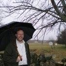 David Bradshaw | SPEAKERS in TEA through the years | Scoop.it