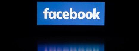 Neue Funktion: Facebooks Suche funktioniert jetzt tatsächlich - SPIEGEL ONLINE | crossmedia | Scoop.it
