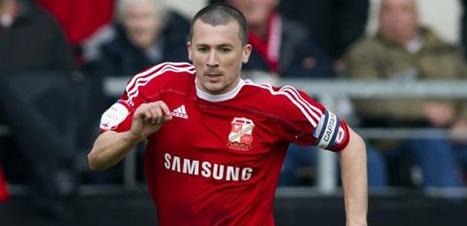Birmingham City sign Paul Caddis on season-long loan deal | bcfc | Scoop.it