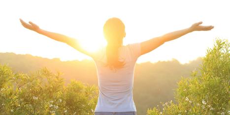 30 Healthy Habits for Triathletes | Tri Junk | Scoop.it