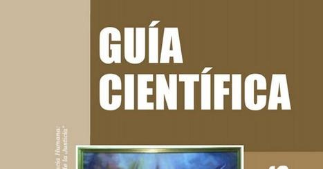 Guia Científica de las Altas Capacidades.pdf | Educacion, ecologia y TIC | Scoop.it