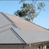 Want To Know More About Solar Panels and Pool Rollers -  Check This Out!