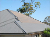 Newcastle Natural Solar Heating Systems for a Pool, Panels, Thermal Blankets and Rollers | Want To Know More About Solar Panels and Pool Rollers -  Check This Out! | Scoop.it