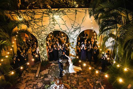 Wedding Photographer | Wedding Photography Service Miami, FL | Amazing Websites | Scoop.it