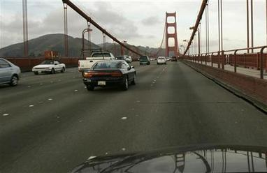 California OKs New Rules to Cut Tailpipe Emissions: Scientific American | Sustainable Futures | Scoop.it