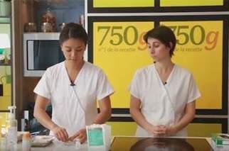Des vidéos pour approfondir les gestes techniques en soins infirmiers | Soins infirmiers (actualités) | Scoop.it