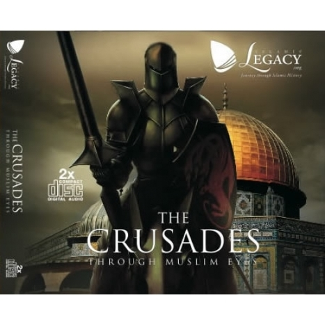 the positive and negative effects of the crusades Start studying positive/negative effects of the crusades learn vocabulary, terms, and more with flashcards, games, and other study tools.