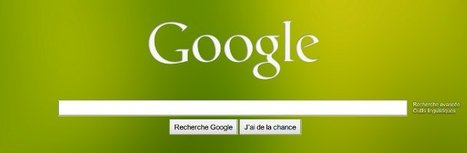 Faire le plein d'astuces pour maitriser Google comme un pro | Time to Learn | Scoop.it