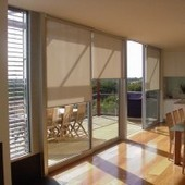 Importance of window blinds   Impact Blinds   Scoop.it