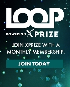 New $7 Million XPRIZE Competition Seeks to Usher in a New Era of Ocean Exploration | The Robot Times | Scoop.it
