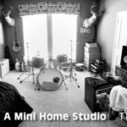Affordable Equipment to Build A Mini Home Studio – Tips & Tricks | Home studio equipment | Scoop.it