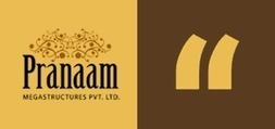 Pranaam the Park Sohna Road Gurgaon offers high class flats | Pranaam the Park Sohna Road Gurgaon | Scoop.it