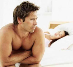 http://herbalvmaleenhancement.com/ | Make Your Sexual Life enjoyable & painless | Scoop.it