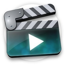 Premium and Long Tail Video - The Next Big Thing   Video Marketing   Scoop.it
