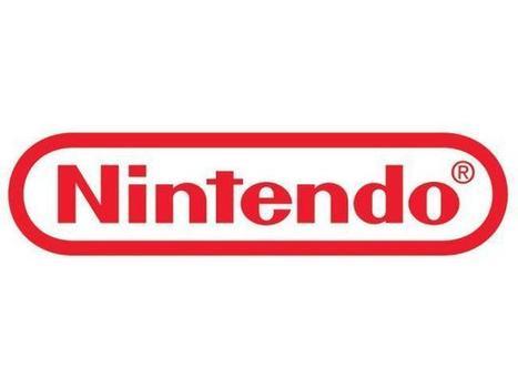 Nintendo busca que sus consolas se parezcan a Android e iOS - Radio Programas del Perú | gamer | Scoop.it
