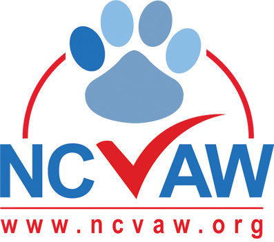 AKC Fails to Take a Stand Against Puppy Mills «North Carolina ... | Animals R Us | Scoop.it