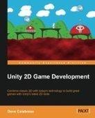 Unity 2D Game Development - PDF Free Download - Fox eBook | Learn Core Data | Scoop.it