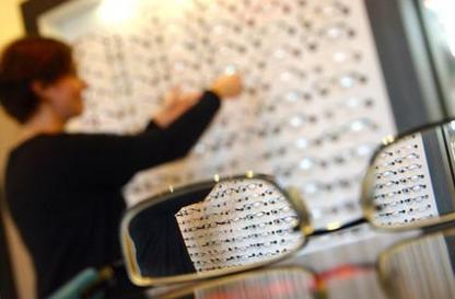 2014 : les retombées de intérêt de l'Etat pour l'optique | L'expert-comptable des opticiens | Scoop.it