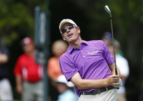 Le Figaro Golf - Actu Golf - AT&T National : Roberto Castro en profite pour briller | Nouvelles du golf | Scoop.it