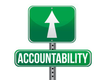 Leadership Accountability | Strategy and Leadership | Scoop.it