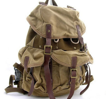 Repacking the Invisible Knapsack: White Privilege and the Killing of Trayvon Martin | AntiRacism & Privilege | Scoop.it