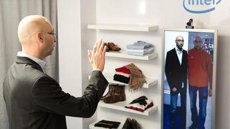 5 problems retailers must fix in 2014 | Marketing to a Multichannel Shopper | Scoop.it
